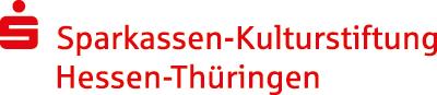Die Aktion Schatzsucher wird unterstützt von der Sparkassen-Kulturstiftung Hessen-Thüringen.