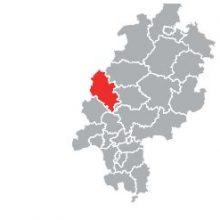 Schatzsucher können Hessens Vielfalt zum Klingen bringen
