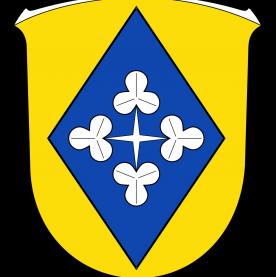 Gemeinde Freiensteinau