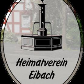 Heimatverein Eibach