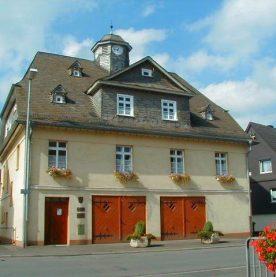 Heimatverein Burg e. V.