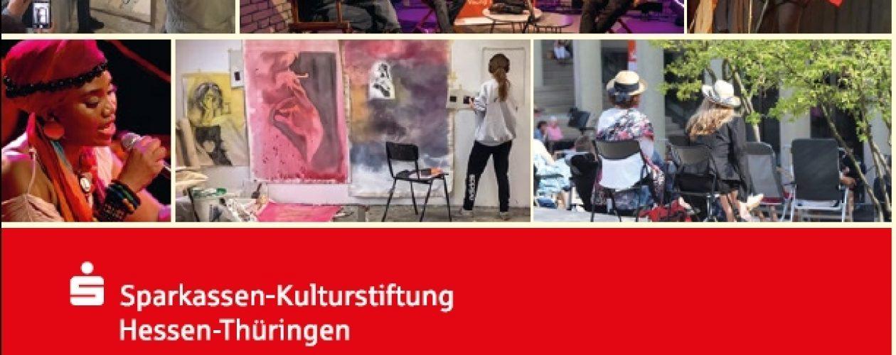 Mundart ist keine Unart – Hessens Vielfalt zum Klingen bringen (19.06.2021)