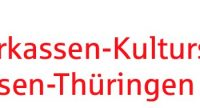 Sparkassen-Kulturstiftung leistet Starthilfe