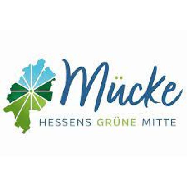 Gemeinde Mücke