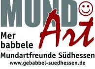 Mundartfreunde Südhessen