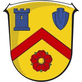 Stadt Rosbach v. d. Höhe