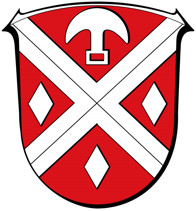 Gemeinde Modautal