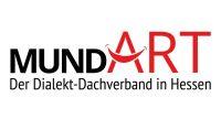 Mitmachen – Mitglied werden: 12 € Jahresbeitrag